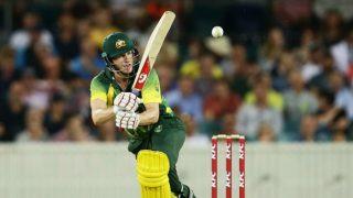 Australia's Adam Voges, Xavier Doherty quit international cricket