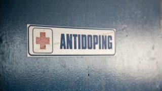 Athlete Jithin Paul Banned For Four Years For Possessing Banned Drug Meldonium