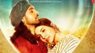 Phillauri Celeb Review: Anushka Sharma, Diljit Dosanjh's film bowls over Shah Rukh Khan, Alia Bhatt and other Bollywood celebs