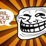 April Fools' Day: Why do we celebrate April Fool, History, Origin and Significance