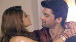 Beyhadh 10 March 2017 written update, preview: Did Arjun marry Maya to enjoy her money and status?