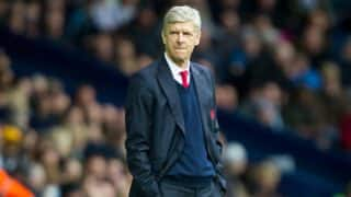 Arsene Wenger to remain as Arsenal boss, agrees to 2-year-contract