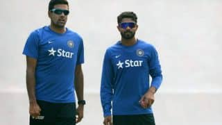 India Tour of South Africa: Ravichandran Ashwin, Ravindra Jadeja Need to Change Their Bowling Style, Says Ajinkya Rahane