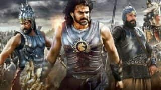 Shocking! Find out what happened to Prabhas after the release of Baahubali 2