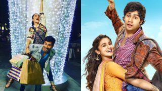 Badrinath Ki Dulhania box office collection Day 4: Alia Bhatt-Varun Dhawan starrer crosses half century at the ticket windows!