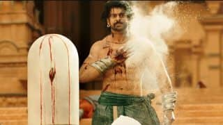 Woahh! SS Rajamouli's Baahubali 2 creates history! To release across 6500 screens in India
