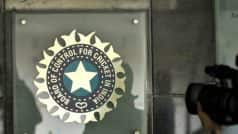 COA recommends removing Mumbai as full member, Bihar among states given full membership in new BCCI constitution