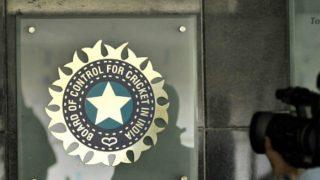 BCCI থেকে মুম্বইয়ের পাত্তা কেটে দিল প্রশাসনিক কমিটি