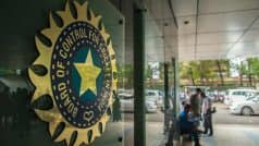 COA Expenditure Report; Rs 3.27 Crore Spent on Two BCCI Officials