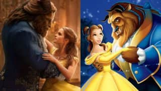 Beauty and the Beast: Emma Watson movie's Top 6 Hits and Misses
