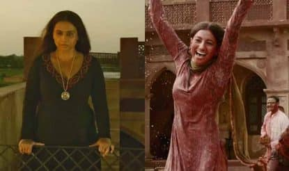 Begum Jaan song Prem mein tohre: Asha Bhosle brings back all that had been missing from Bollywood music