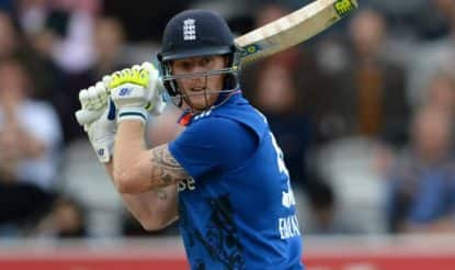 IPL 2017: Ben Stokes can't wait to join MS Dhoni and Co in Pune