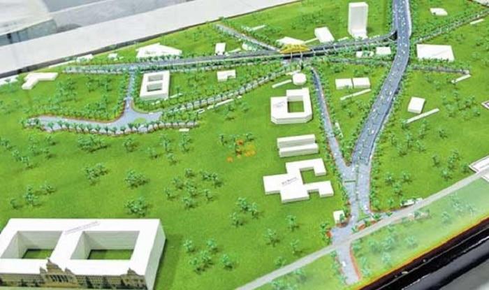 Karnataka govt scraps Rs 1800 crore Bengaluru steel flyover project
