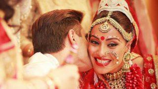 शादी करना किसी फिल्म की तैयारी करने से जैसा: बिपाशा बसु