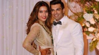 Bipasha Basu tweets about pregnancy rumours! Here is what she has to say