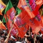 MCD Elections 2017: BJP announces its election committee of 19 members which will take final call to select candidates