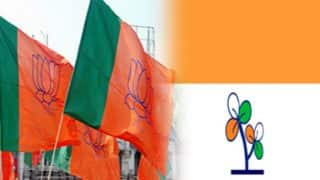 West Bengal Civic Body Election Results 2017: TMC Wins All 7 Corporations