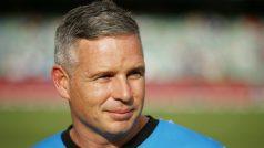 Brad Hodge to Coach Kings XI Punjab in IPL