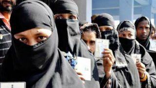 कांग्रेस और सपा-बसपा गठबंधन में से किसे दें वोट? दुविधा में हैं पूर्वी यूपी के मुस्लिम