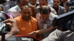 Yogi Adityanath's era begins in Uttar Pradesh: 5 big decisions in 3 days
