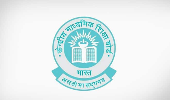 CBSE Sample Papers For Class 12 2018: English Core | Exams & Results