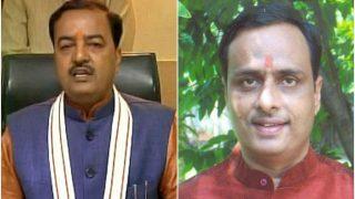 Uttar Pradesh gets 2 Deputy Chief Ministers: Keshav Prasad Maurya and Dinesh Sharma - Things to know about them