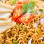 Best Budget Restaurants in Andheri: Top 8 places for a filling meal at dirt cheap prices in Andheri