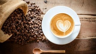 Four Cups of Coffee A Day Can Increase Your Lifespan: 5 Health Benefits of Coffee Nobody Told You About