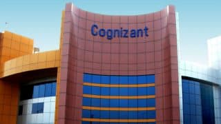 Cognizant Agrees To Pay $25 Million To US Security and Exchange Commission: Report