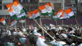 इन प्रदेशों में 50 लाख युवाओं से 'रोजगार फॉर्म' भरवाएगी युवा कांग्रेस, करेगी ये वादा
