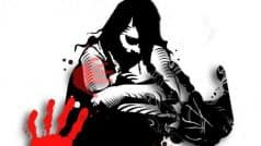 Crimes in India: हर रोज 87 महिलाओं से होता है बलात्कार, पति व रिश्तेदार सबसे ज्यादा करते हैं प्रताड़ित