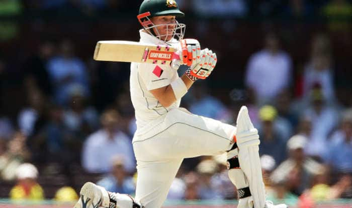 India Will be Hurting a Bit After the Ranchi Test: Steve Smith