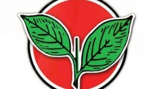 AIADMK's 'Two Leaves' poll symbol blocked by Election Commission: Neither Sasikala nor OPS can use party name