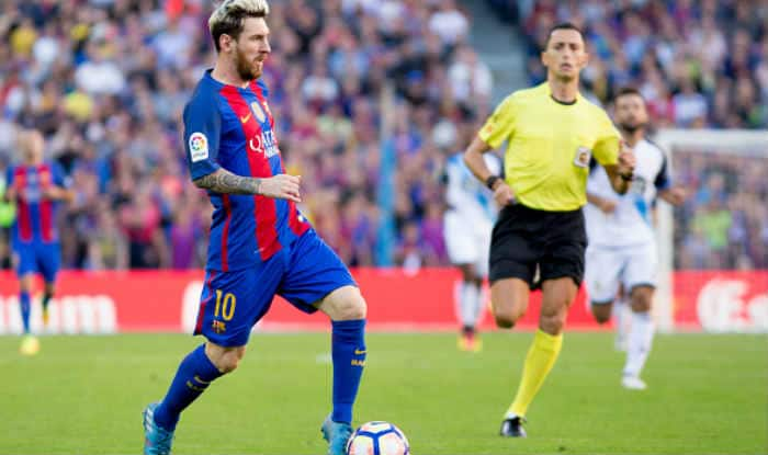 Fc barcelona vs deportivo online dating. Dating for one night.