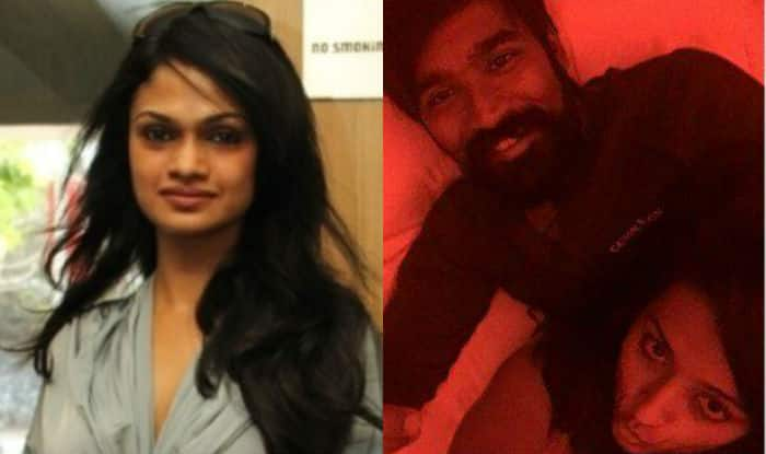 Dhanush, Anirudh Ravichander's private photos 'leaked' on RJ Suchitra's Twitter account