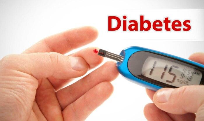 Low Calorie Diet Can Reverse Type 2 Diabetes