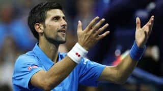 French Open 2017: Rafael Nadal, Novak Djokovic will all be in action today