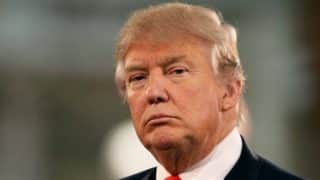 Donald Trump's order can't stop action on climate change: US advocacy group
