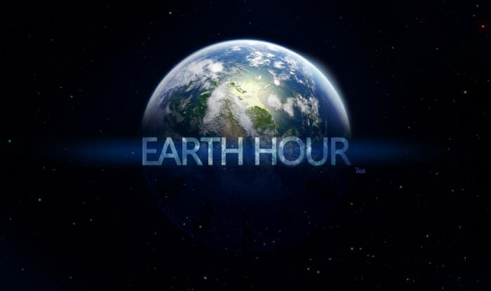 Earth Hour 2019: Date, Significance And Time of WWF's Global Event in India