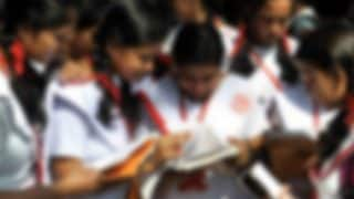 TBSE Routine 2018: Higher Sec Exams Postponed Due to Tripura Assembly Polls