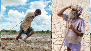 खुशखबरी! इस राज्य के 16 लाख से ज्यादा किसानों को राहत, माफ होगा 12,110 करोड़ रुपये का कृषि ऋण