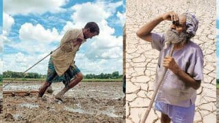 Karnataka: JD(S)-Congress Government to Waive Farm Loans Worth Rs 10,000 Crore