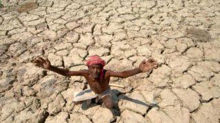 महाराष्ट्र: आधार की जानकारी न देने वाले किसानों को नहीं मिलेगा कर्जमाफी का लाभ!