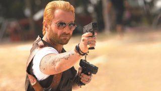 CONFIRMED! Saif Ali Khan, Vir Das, Kunal Khemu to re-unite for Go Goa Gone sequel!