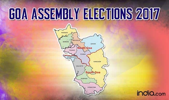 Goa Elections: Hung assembly with political instability & 5-year dramatics to unfold