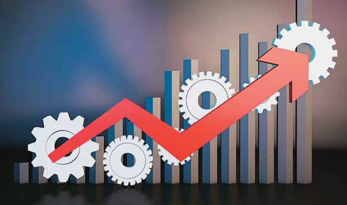 India's economy to grow at 7.4% in 2018