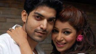 After Karan Johar, Gurmeet Choudhary and Debina Bonnerjee become parents to two girls