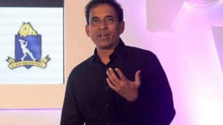 ICC Cricket World Cup 2019: India Did Not Try Hard Enough to Win, Says Harsha Bhogle