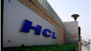 HCL Technologies: एचसीएल टेक ने जारी किया तीसरी तिमाही रिजल्ट, शुद्ध लाभ 31 फीसदी बढ़कर 3,982 करोड़ रुपये हुआ