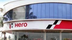 Hero Cycles eyes setting up Rs 400 crore cycle project in Punjab